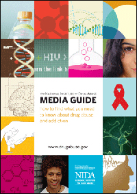 drug interaction facts 2009 pdf