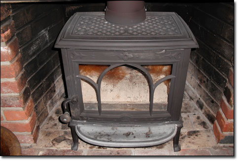 Wood stove and Wood Burning Stoves manufacturers – WoodandCoal.com