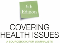 covering-health-issues1